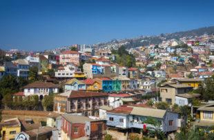 Valparaiso 03