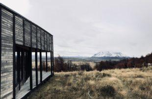 Torres Del Paines - Awasi 01 (Custom)