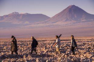 Atacama 07 (Custom)