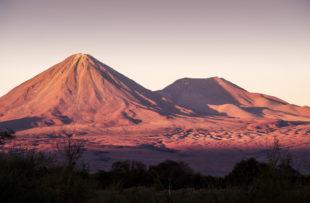 Atacama - Excursions 03