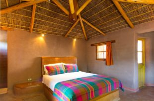 Hotel Altiplanico Atacama_17 (Large)