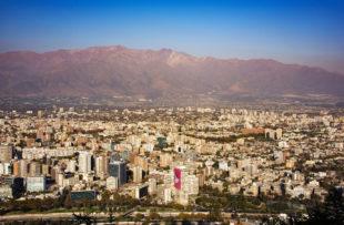 Santiago 01 sm